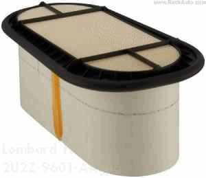 Diesel Air Filter 7.3L (FA-1750)