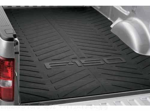 Bed Mat - Styleside 6.5'