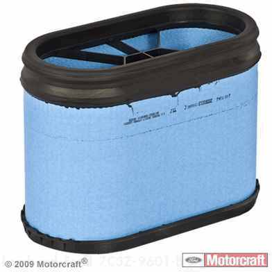 Diesel Air Filter 6.4L (FA-1886)