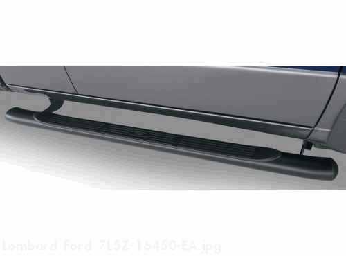 7L5Z-16450-EA