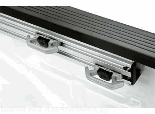 8L3Z-99000A64-A