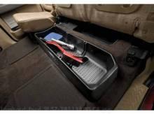 Ford Truck Accessories F 150
