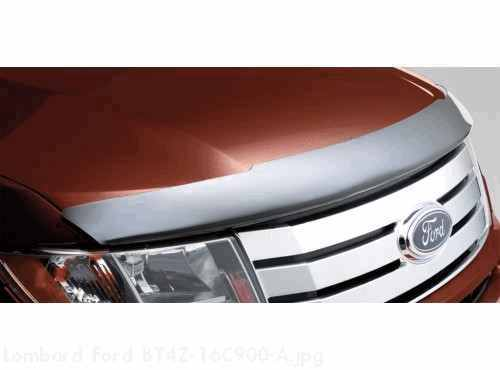 BT4Z 16C900 A genuine ford edge accessory  at nearapp.co