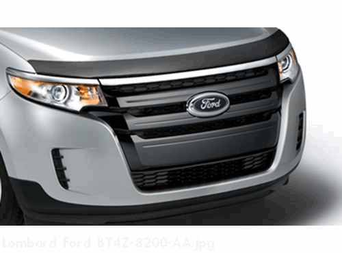 BT4Z 8200 AA genuine ford edge accessory  at nearapp.co