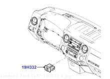 CL3Z-19H332-A
