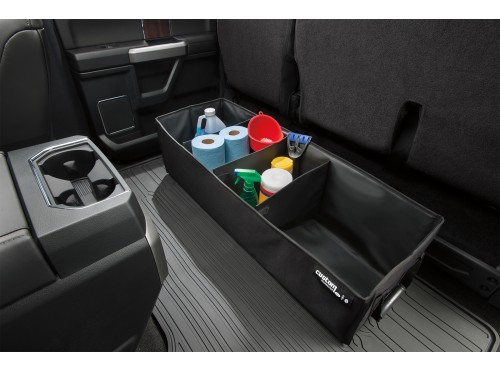 Image Result For Ford F Interior Accessories