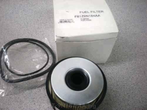 Diesel Fuel Filter 7.3L