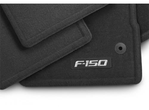 FL3Z-1613300-AA