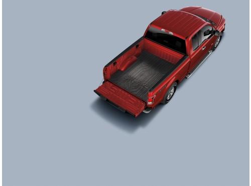 FL3Z-99112A15-B