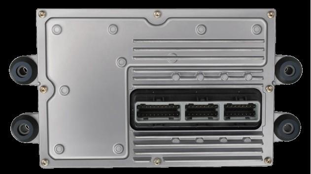 HC3Z-12B599-ARM