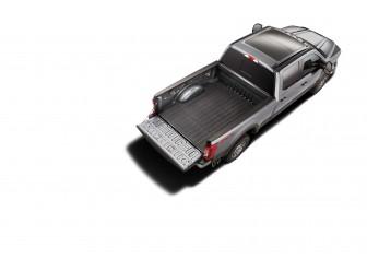 HC3Z-99112A15-A