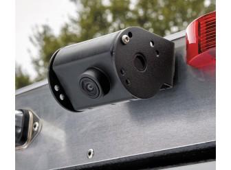 Trailer Sensor Kit