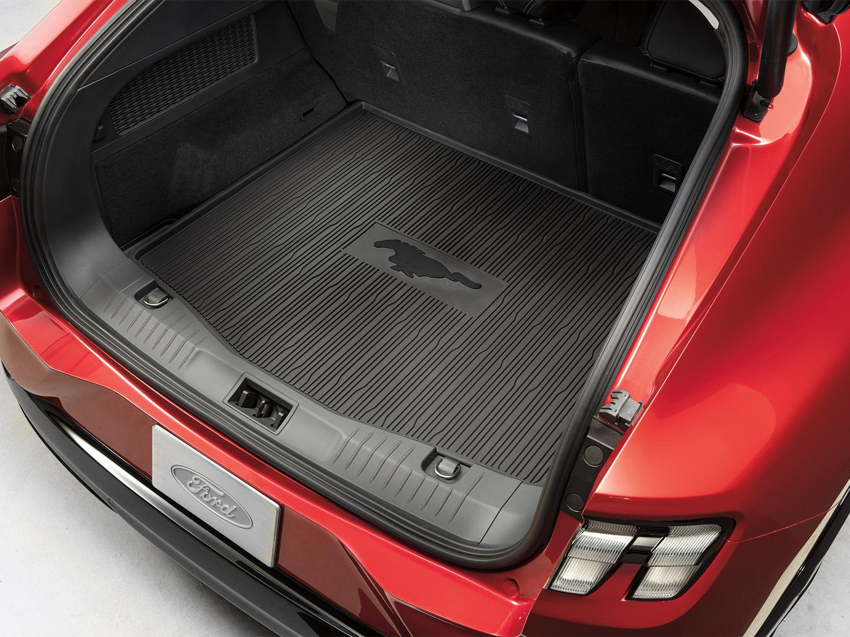 Ford Mustang Mach-E Cargo Mat