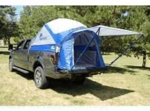 Sportz Truck Camping Tent - 8' Bed
