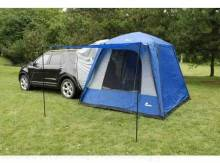 Sportz SUV Tents by Napier
