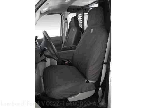 VCC2Z-16600D20-A