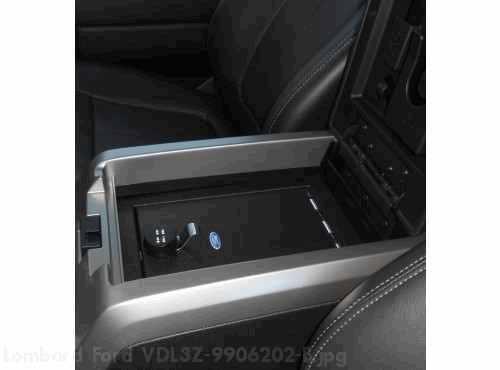 VDL3Z-9906202-B