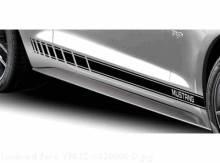 VFR3Z-6320000-D