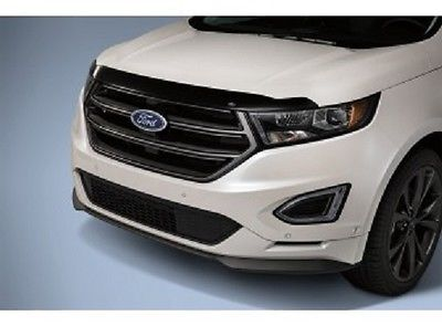 genuine ford edge accessory. Cars Review. Best American Auto & Cars Review