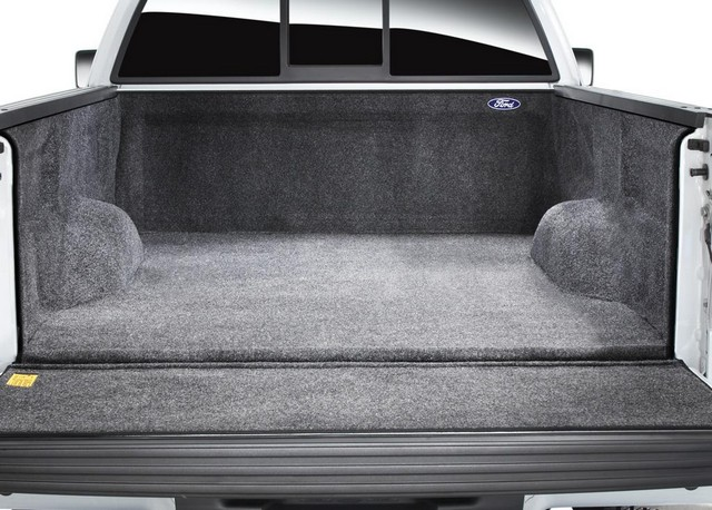 Sportliner by Bed Rug - For 6.75 Bed