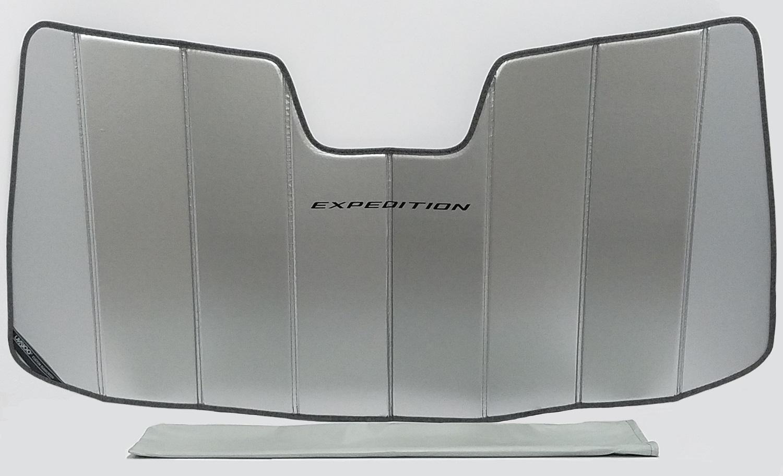 VJL7Z-78519A02-A
