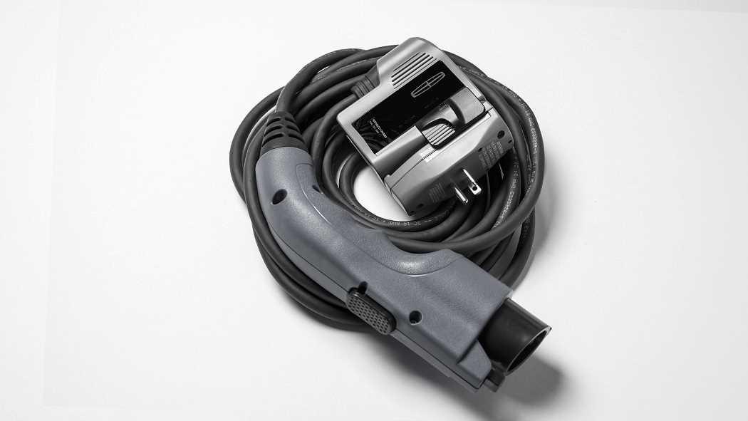 VLC5Z-10B706-A